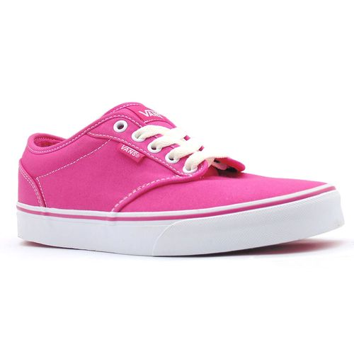 Tenis-Vans-Atwood-Canvas-Magenta-White-L8a-
