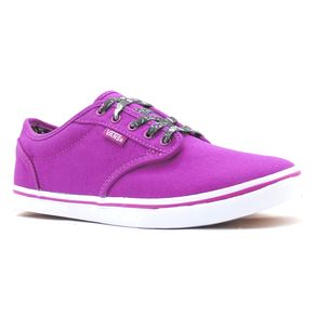 Tenis-Vans-Atwood-Low-Canvas-Wild-Aster-White-L8h-