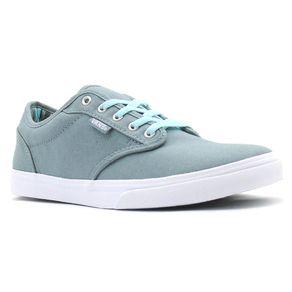 Tenis-Vans-Atwood-Low-Trooper-Blue-Tint-L8i-