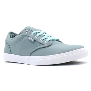 Tenis-Vans-Atwood-Low-Trooper-Blue-Tint-L8i-
