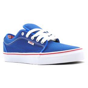 Tenis-Vans-Chukka-Low-Oxford-Sky-Blue-Red-L11-