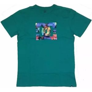 Camiseta-DC-Angular-Star-Verde
