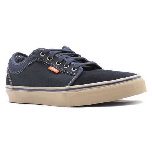 Tenis-Vans-Chukka-Low-Navy-Warm-Grey-L12b-