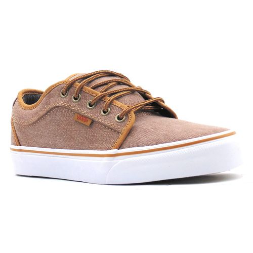 Tenis-Vans-Chukka-Low-Sierra-Brown-L12c-