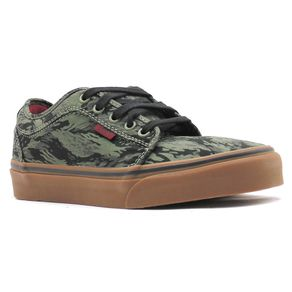 Tenis-Vans-Chukka-Low-Jungle-Camo-Gum-L12d-