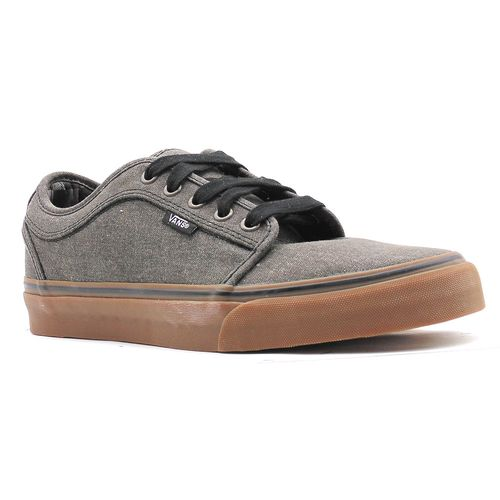 Tenis-Vans-Chukka-Low-Washed-Black-Gum-L12h-