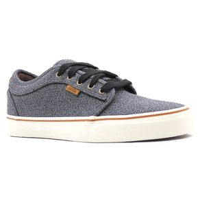 Tenis-Vans-Chukka-Low-Covert-Twill-Black-L12k-