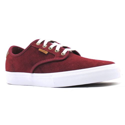 Tenis-Vans-Chima-Ferguson-Pro-Saddle-Port-White-L13d-