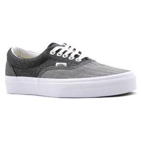 Tenis-Vans-Era-Suiting-Mix-Black-True-White-L14a-
