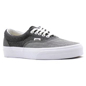 Tenis-Vans-Era-Suiting-Mix-Black-True-White-L14a-