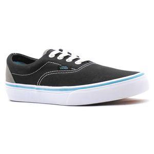Tenis-Vans-Era-Black-Blue-Curacao-L14b-