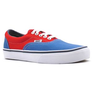 Tenis-Vans-Era-Golden-Coast-L15b-