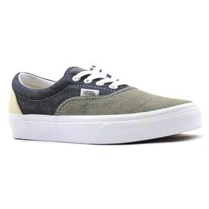 Tenis-Vans-Era-Denim-Mix-Dress-Blue-True-White-L15c-
