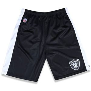 Bermuda-New-Era-Recorte-Lateral-Oakland-Raiders