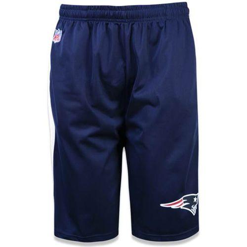 Bermuda-New-Era-Basica-New-England-Patriots-Marinho