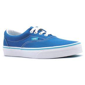 Tenis-Vans-Era-Pop-Seaport-Bluebird-L16b-