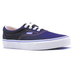 Tenis-Vans-Era-Pop-Patriot-Blue-Melon-L16c-