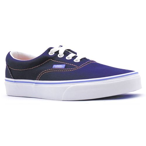 Tenis-Vans-Era-Pop-Patriot-Blue-Melon-L16c-