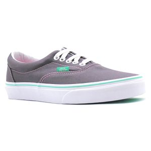 Tenis-Vans-Era-Pop-Rabbit-Prism-Pink-L16d-