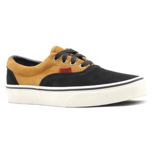 Tenis-Vans-Era-Suede-2-Tone-Bone-Brown-L17a-