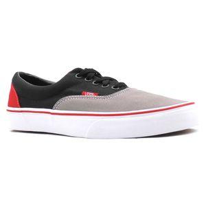 Tenis-Vans-Era-Tritone-Charcoal-Grey-L18b-