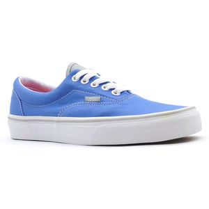Tenis-Vans-Era-2-Tone-Silverlake-Blue-L18c-