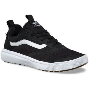 Tenis-Vans-UltraRage-Rapidweld-Black-White-RL127