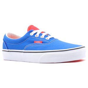 Tenis-Vans-Era-2-Tone-Blue-Coral-L18h-
