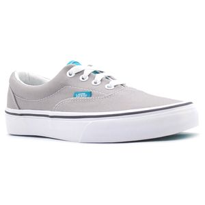 Tenis-Vans-Era-2-Tone-Frost-Gray-Tile-Blue-L18i-