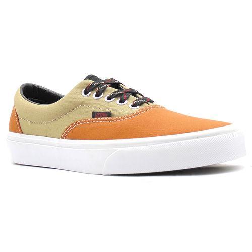 Tenis-Vans-Era-Tritone-Giazed-Ginger-Kelp-L18j-