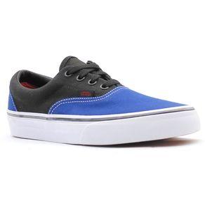 Tenis-Vans-Era-D8w-True-Blue-Black-L18k-