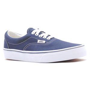 Tenis-Vans-Era-Navy-L20-
