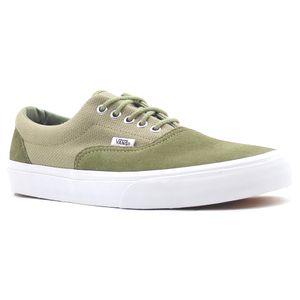Tenis-Vans-Era-Hemp-Deep-Lichen-Green-L20a-