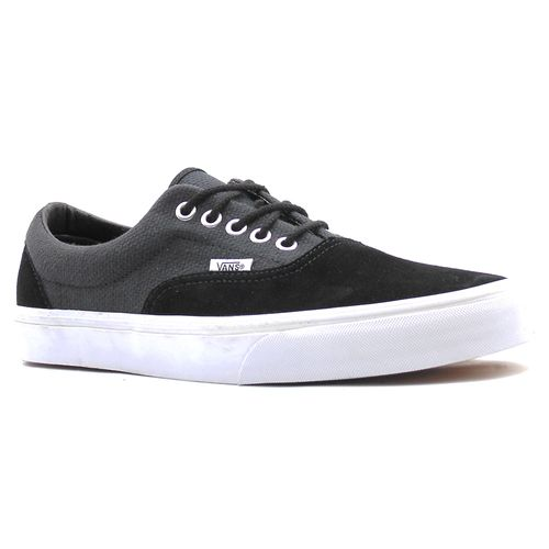 Tenis-Vans-Era-Hemp-Black-True-White-L20b-