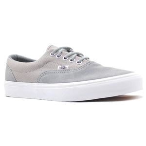 Tenis-Vans-Era-Hemp-Monument-True-White-L20c-