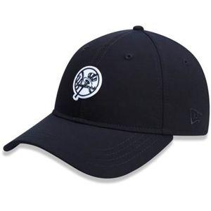 Bone-New-Era-920-Active-New-York-Yankees-Black