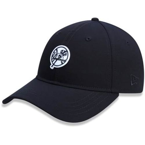 Bone-New-Era-920-Active-New-York-Yankees-Black