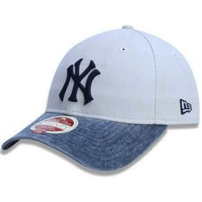 Bone-New-Era-920-East-Patch-New-York-Yankees-Cinza