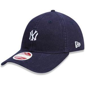 Bone-New-Era-920-Micro-Squad-New-York-Yankees-Marinho