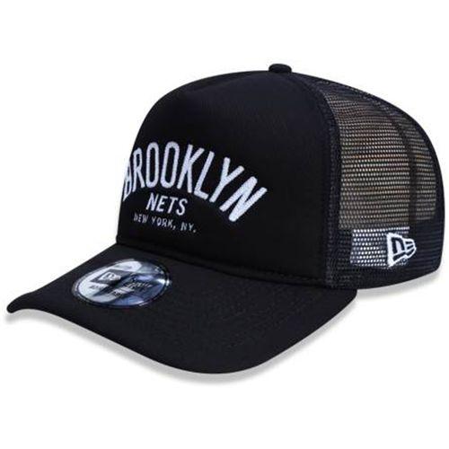 Bone-New-Era-940-Trucker-FA17-Brooklyn-Nets