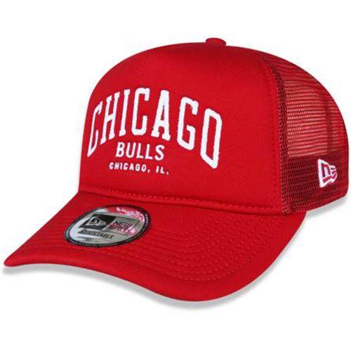 Bone-New-Era-940-Trucker-FA17-Chicago-Bulls