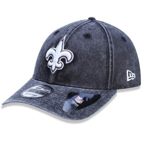 Bone-New-Era-920-Rugged-Wash-New-Orleans-Saints