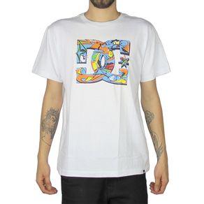 Camiseta-DC-Basica-Mc-All-City