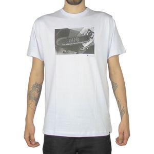 Camiseta-DC-Lenniegrip-Branca