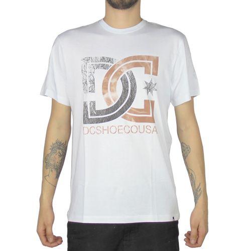 Camiseta-DC-Mc-Publico-Branca-