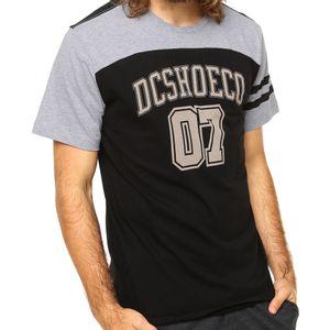 Camiseta-DC-Esp-Jaden-Preto-Cinza