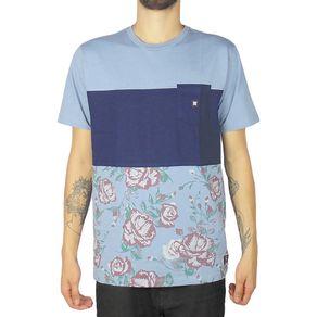 Camiseta-DC-Esp-Richton-Azul