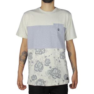Camiseta-DC-Esp-Richton-Cinza