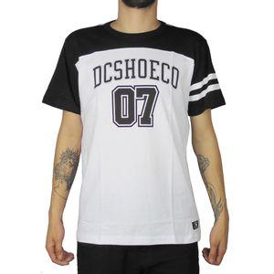 Camiseta-DC-Esp-Jaden-Preto-Branca