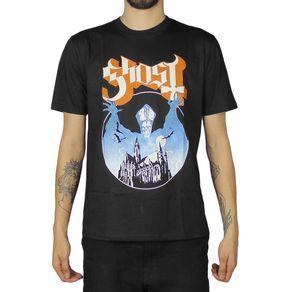 Camiseta-Ghost-Opus-BT35863